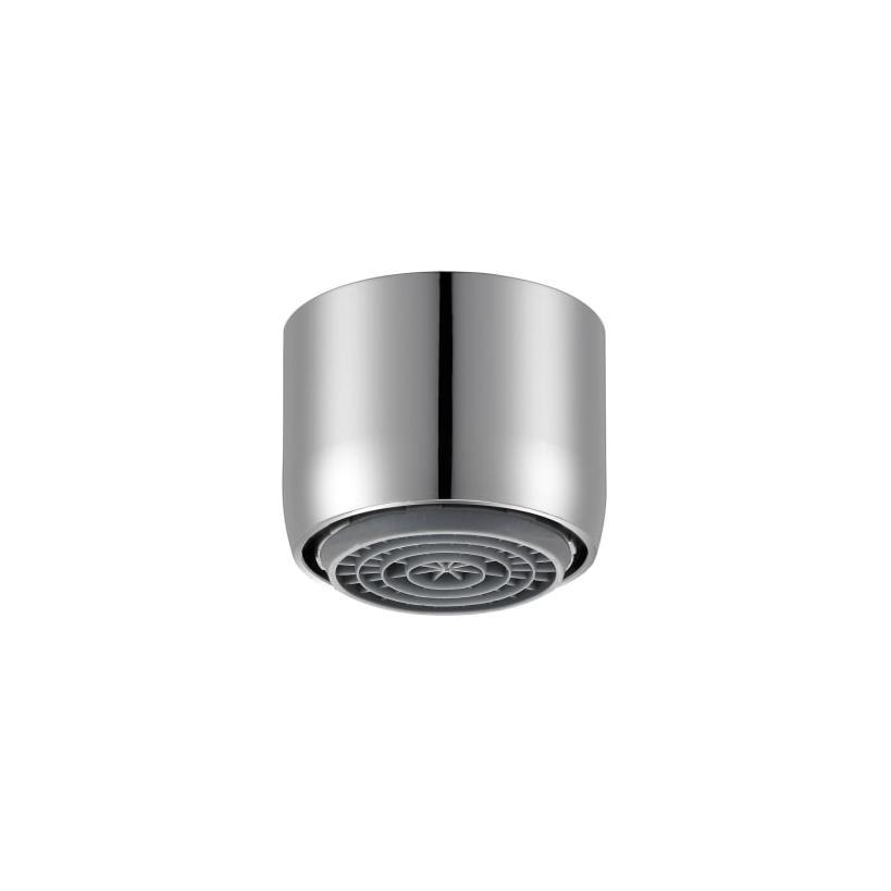 Neoperl Neostrahl Strahlregler ND M22x1 verchromt 03600094