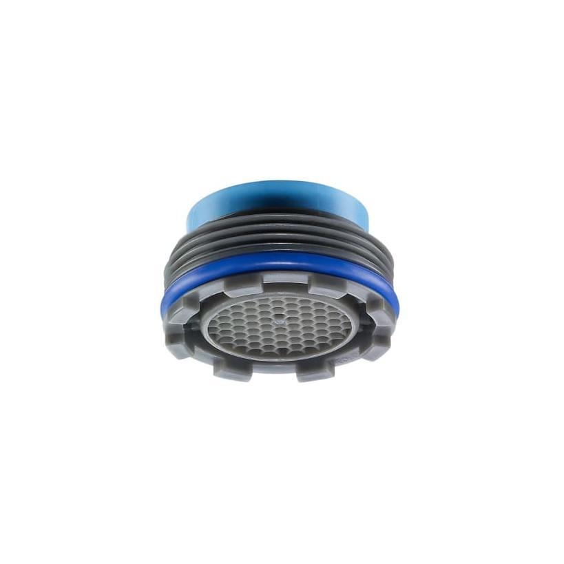 Neoperl Caché Honeycomb JR 1 Stk. inkl. Schlüssel, SB-Verp. 10963898