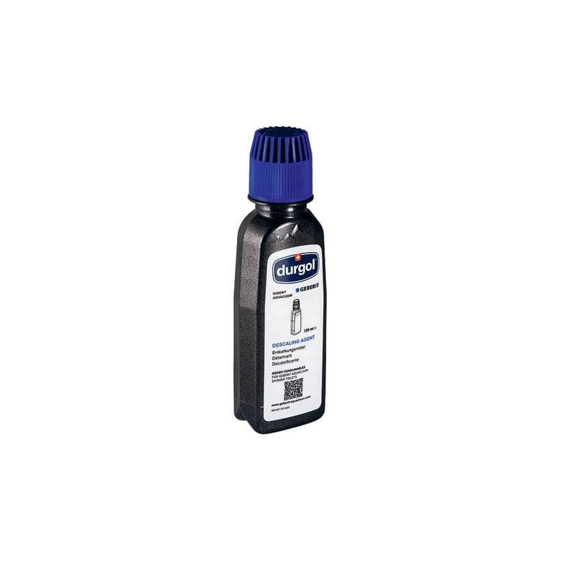 Geberit GE Entkalkungsmittel für AquaClean Mera 147040 147040001