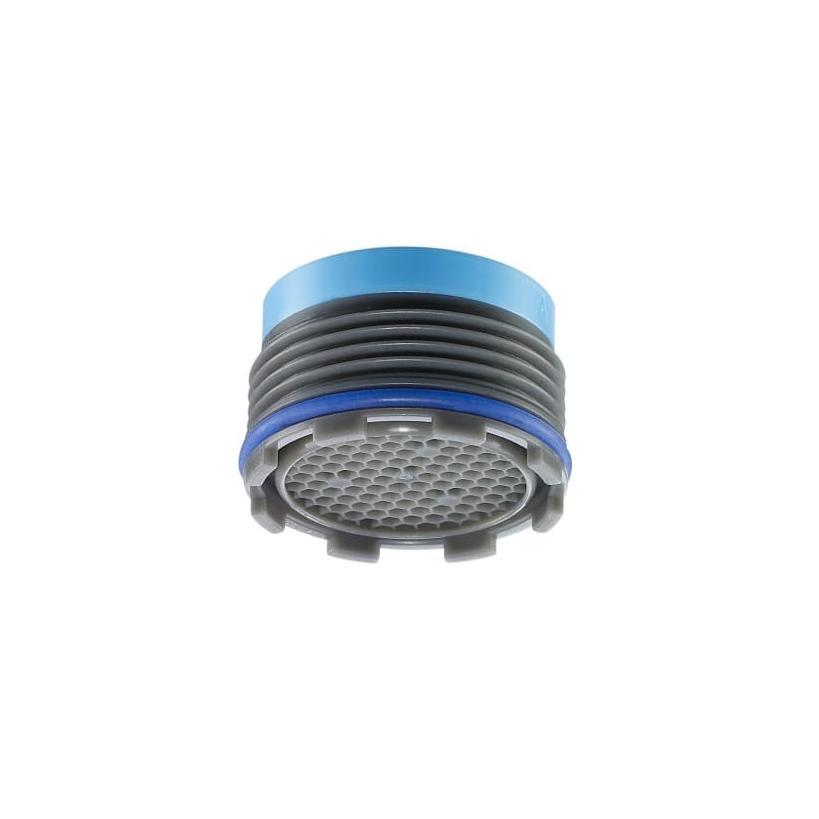 Neoperl Caché Honeycomb TJ 1 Stk. inkl. Schlüssel, SB-Verp. 10963998