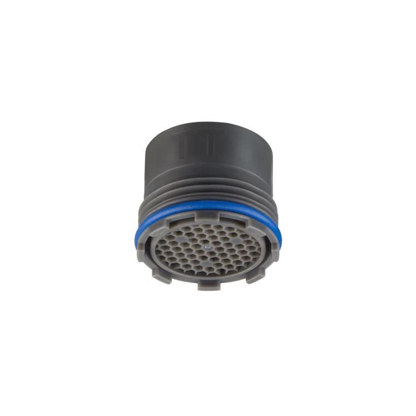 Neoperl Caché Honeycomb TT 1 Stk. inkl. Schlüssel, SB-Verp. 10964098