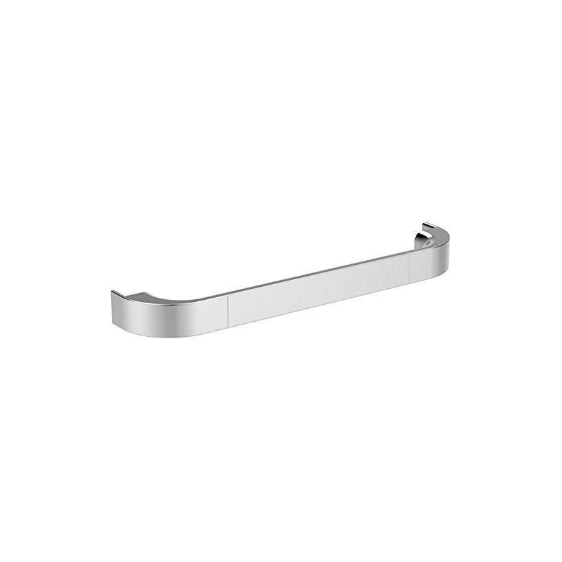 Ideal-Standard/Comfort Id.St. Tonic II Möbelgriff Hgl.weiß lackiert R4355WG