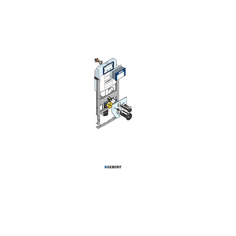 Huter Trockenbauelement für  HU-WC1023-G