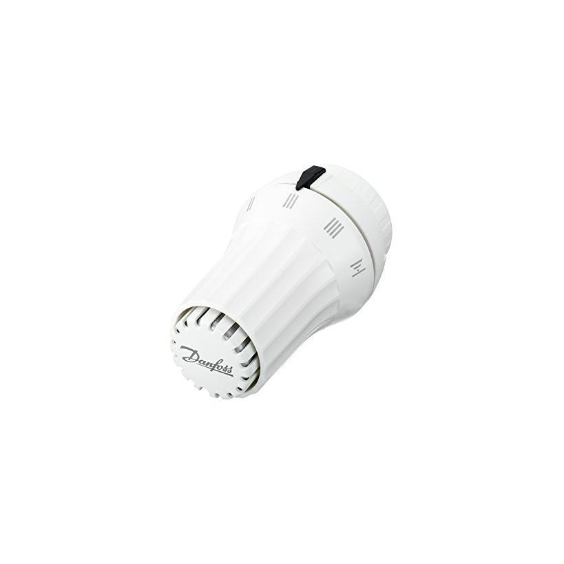 Danfoss Thermostatfühler mit Schnappbefestigung 013G5054