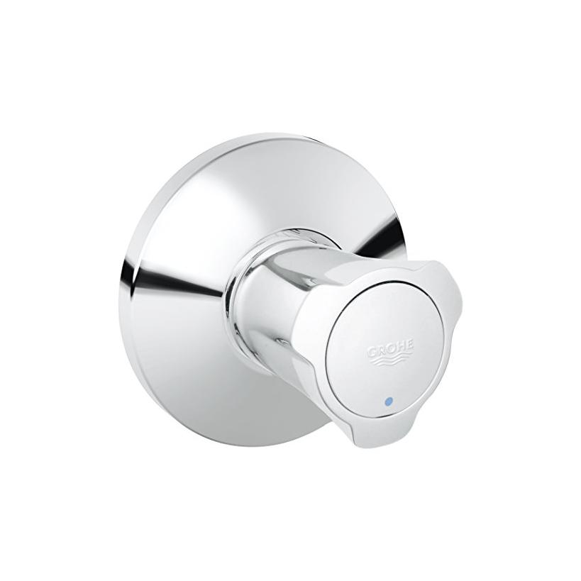 Grohe Costa L für UP-Ventil, blau 19808001