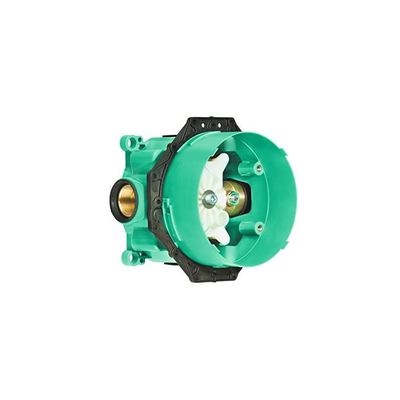 Hansgrohe HG Grundkörper iBox universal mit Vorabsperrung 01850180