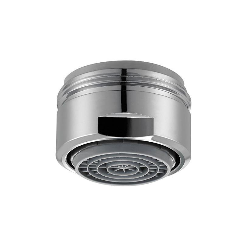 Neoperl Cascade SLC PCA Strahlregler M24x1, 5 lt/min 02735297