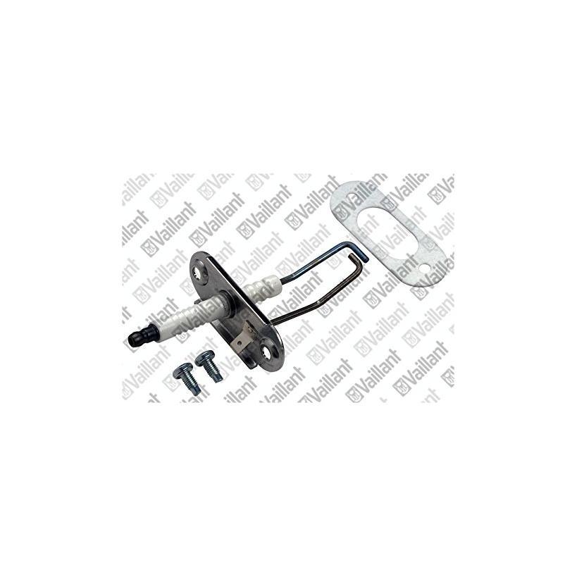 Vaillant Elektrode Zündung  0020133816