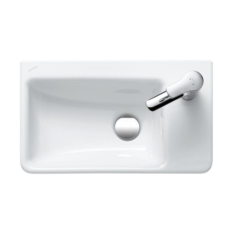 Laufen Pro S Handwaschbecken 8159600001041
