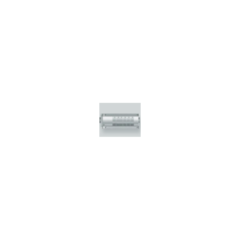 V&N Floortec Anschlussmodul 230Vf.6 Zonen AX3RWCDM06021A0