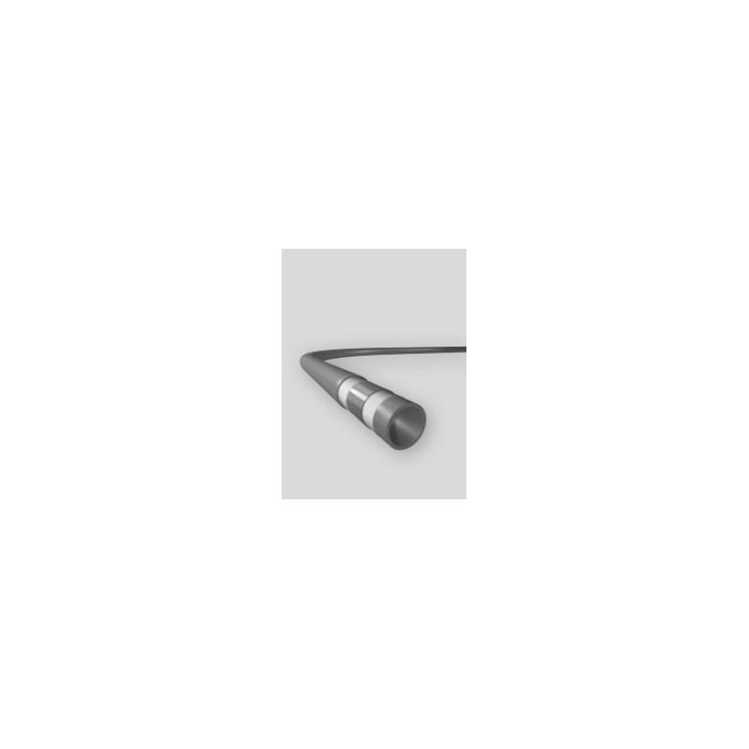 V&N Floortec PE-Xcellent-Rohr 17x2Rolle 600m BCXC5C1720600A0
