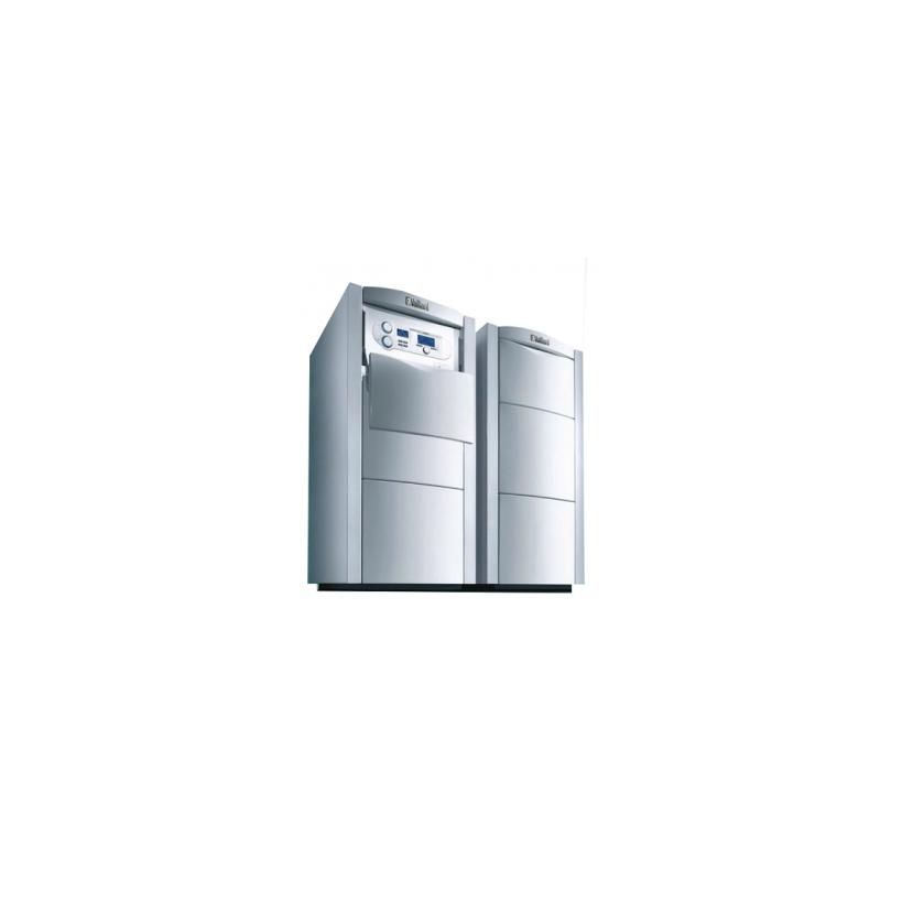 Vaillant Paket ecoVIT exkl. VKK 226/4-7 0020272173