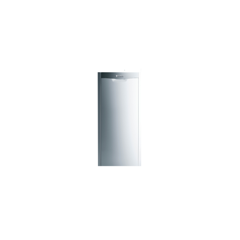 Vaillant Paket icoVIT exklusiv VKO 156/3-7 0020178885