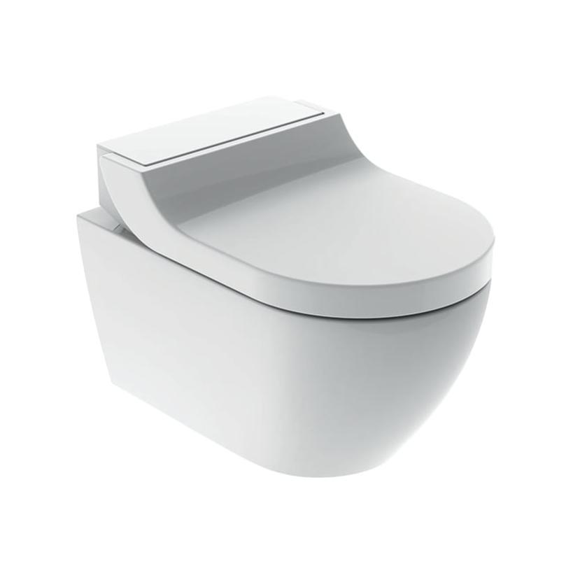 Geberit GE AquaClean Tuma Comfort UP weiss 146290 146290111