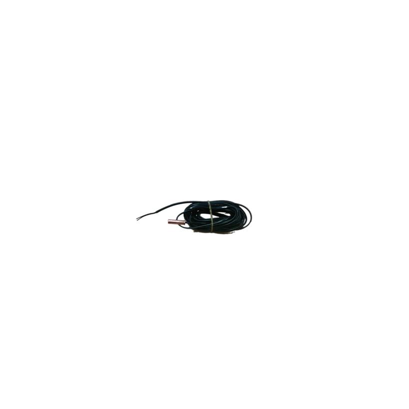 Panasonic Pufferspeicherfühler (H Generation) PAW-A2W-TSBU