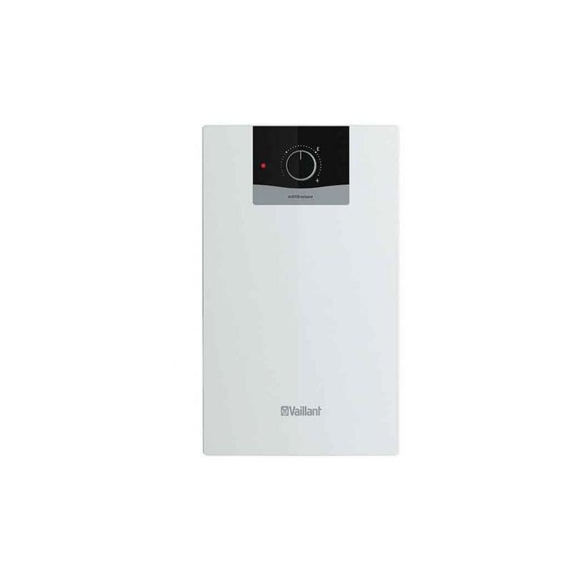 Vaillant E-Warmwasserspeicher VEN 5/7 U exclusiv 0010021138