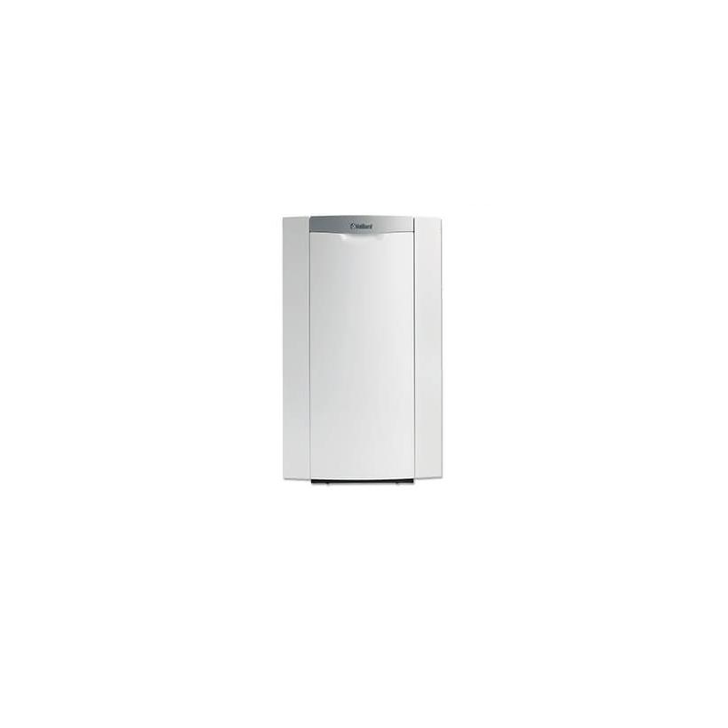 Vaillant icoVIT exclusiv VKO 356/3-7 0010010678