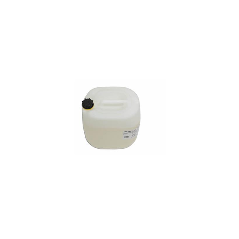 Vaillant Wärmepumpen Soleflüssigkeit 30 Liter Kanister 0020147182