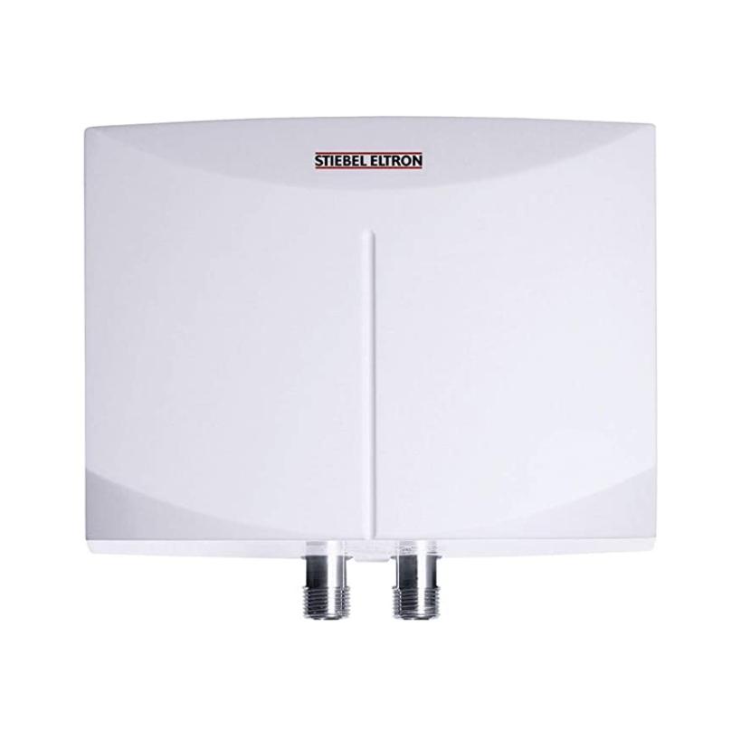 Stiebel Eltron Mini-Durchlauferhitzer DEM 3, 3,5 kW/230 V, weiss 231001