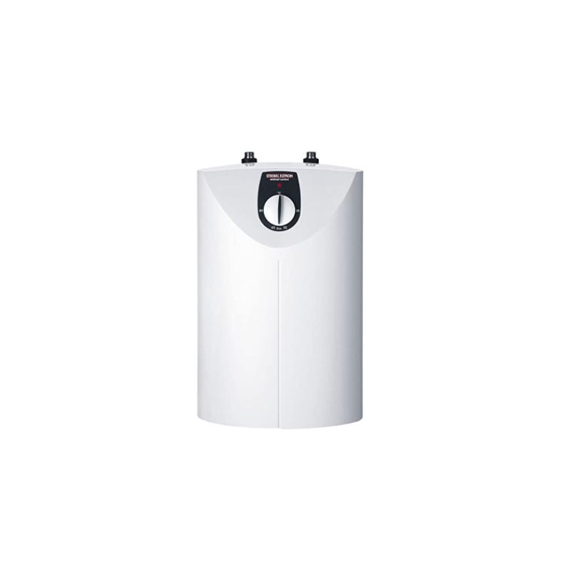 Stiebel Eltron UT-Kleinspeicher SHU5S 5L, 2kW, druckfest, Untertisch 222151