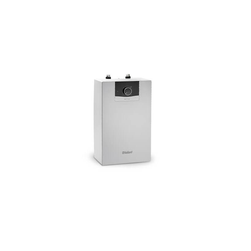 Vaillant E-Warmwasserspeicher VEN 5/7 O plus 0010021139