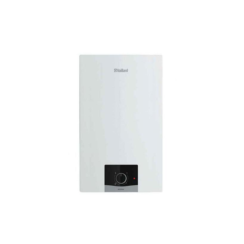 Vaillant E-Warmwasserspeicher VEN 10/7 O, 2kW 0010021143