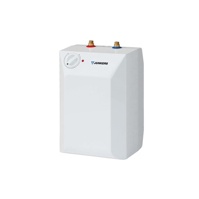 Junkers Elektro-Warmwasserbereiter 7736502891