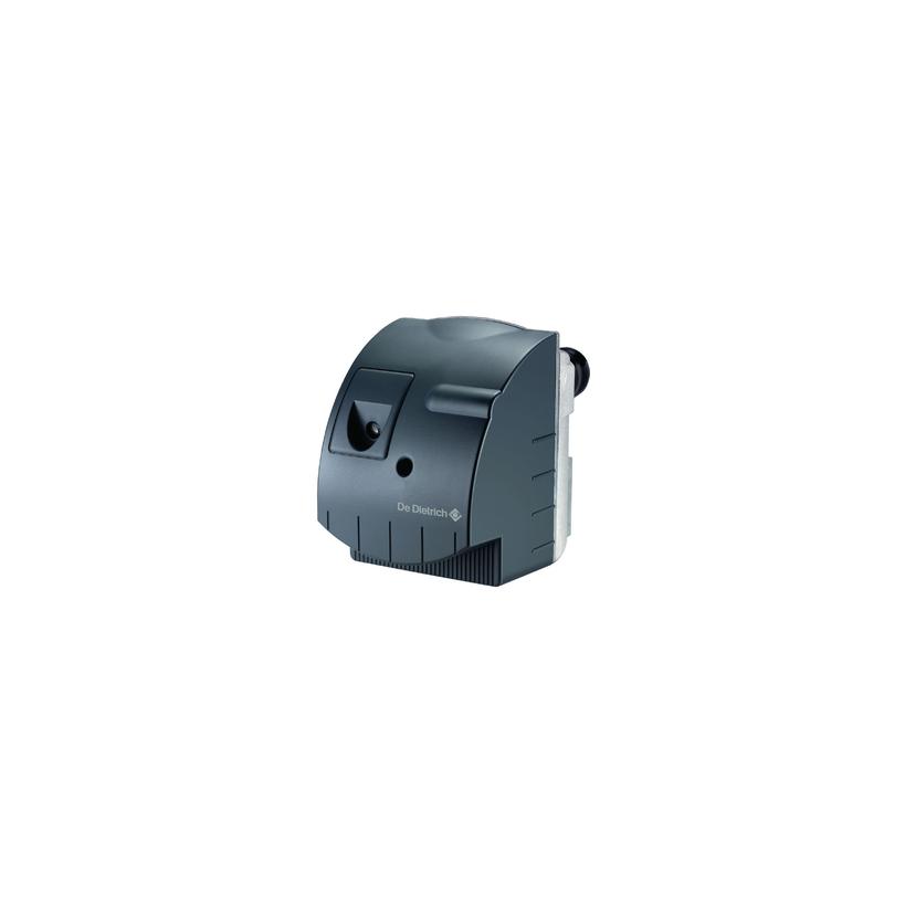 De dietrich De Dietr. Öl-Low-Nox-Brenner M 100/3S (Kolli M100/3S) 100005100