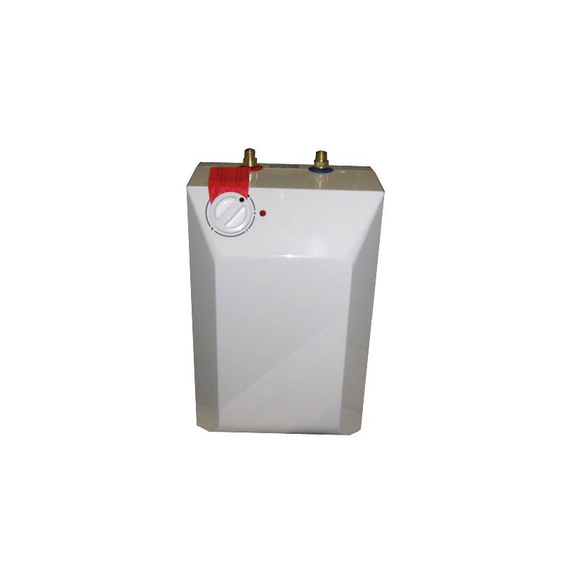 Heizplus Untertischspeicher 5 Liter A10210