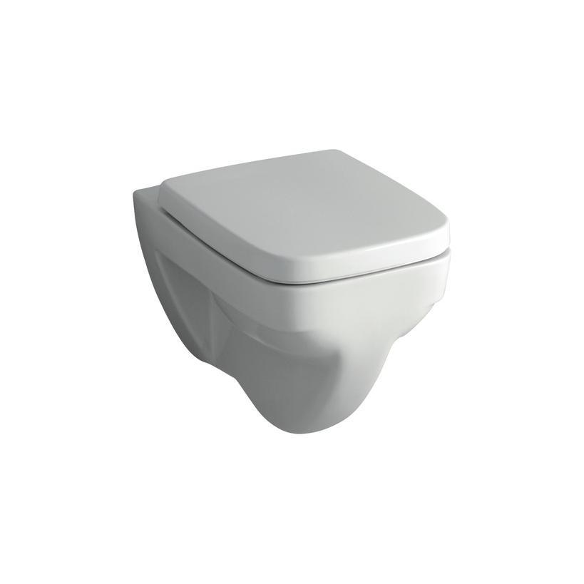 Keramag Renova Nr. 1 Plan Flachspül-WC  202160000