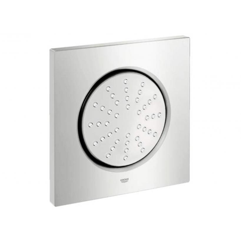 Grohe Seitenbrause 27251000