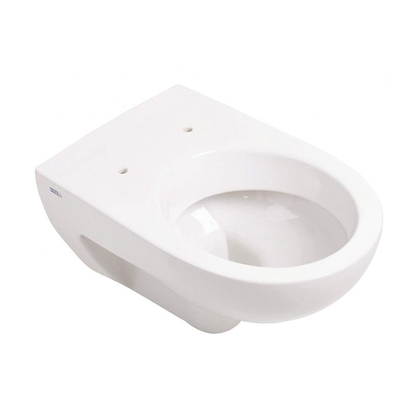 Keramag Renova Nr. 1 Tiefspül-WC 203040000