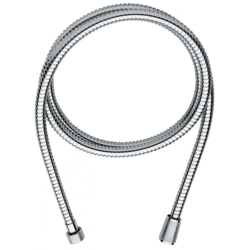 Grohe Relexaflex Metallbrauseschlauch 150cm 28105000