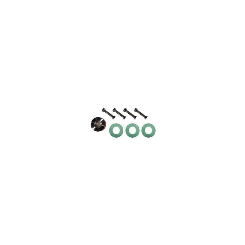 Grundfos Ausgleichsstück A 40-30 DN40 96281076