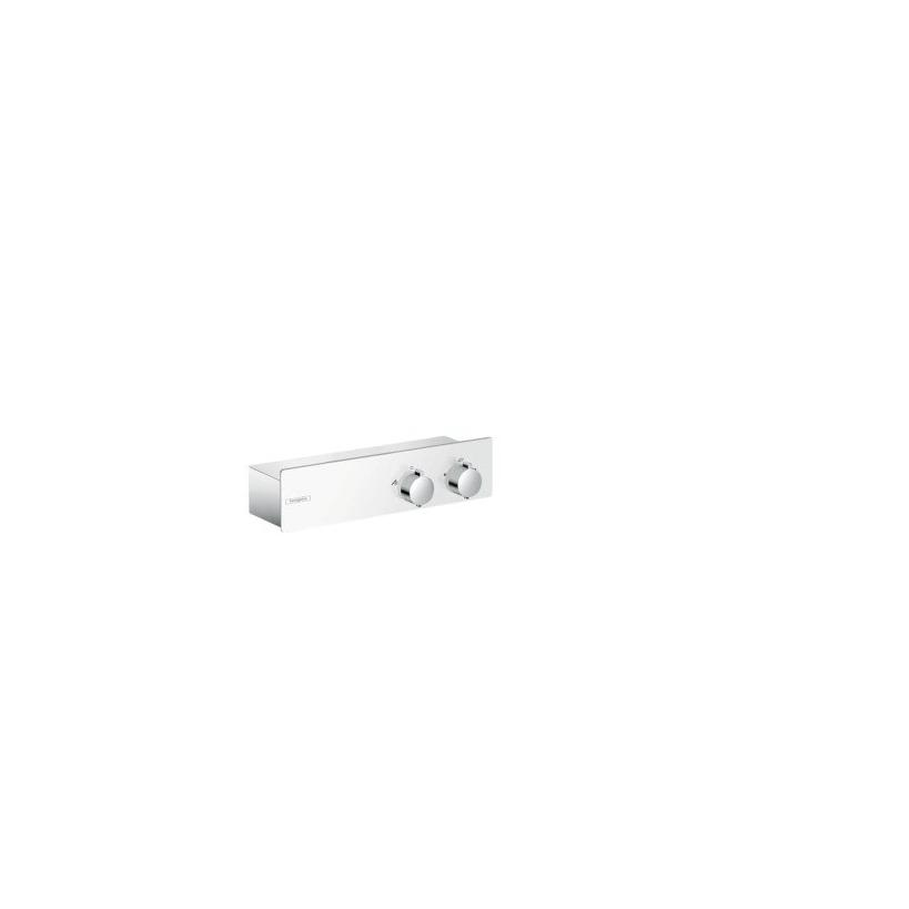 Hansgrohe Thermostat ShowerTablet 350 13102400