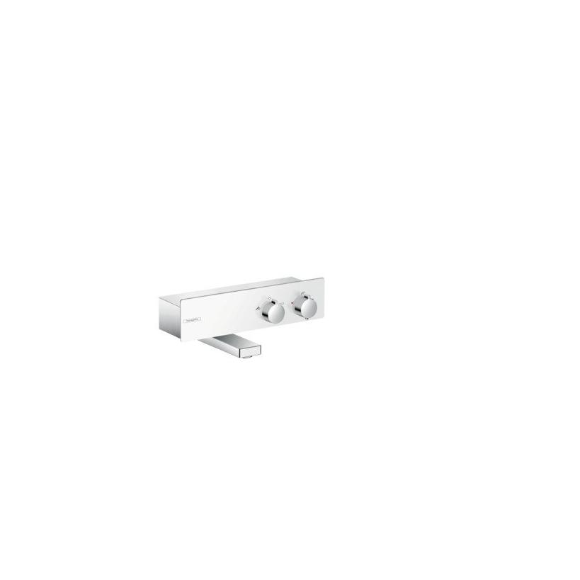 Hansgrohe Thermostat ShowerTablet 350 13107400