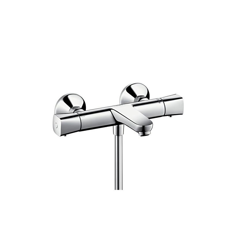 Hansgrohe Thermostat Ecostat Universal Wanne 13123000