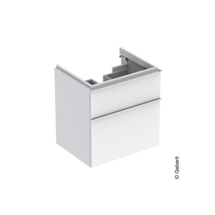 Keramag iCon Waschtischunterschrank 840360000