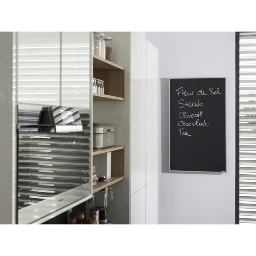 Redwell Tafel-Heizung R600, Schiefer R0600BBRAEU