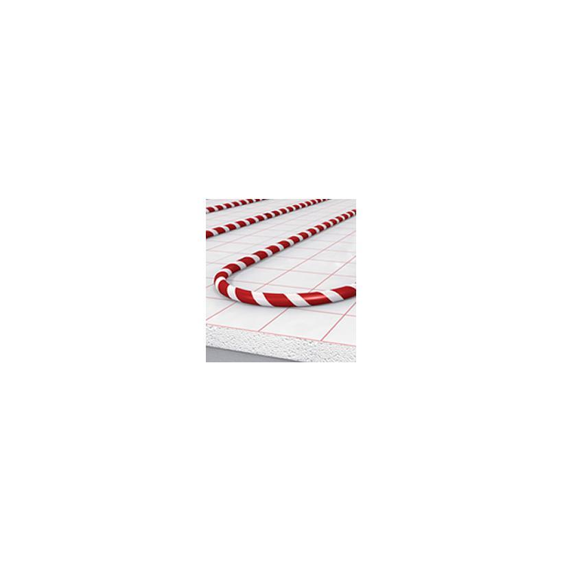 Rettig VN Floortec Pe-Xcellent Klettrohr 16x2mm (Ring a 600m) F2XC5K1620600A0