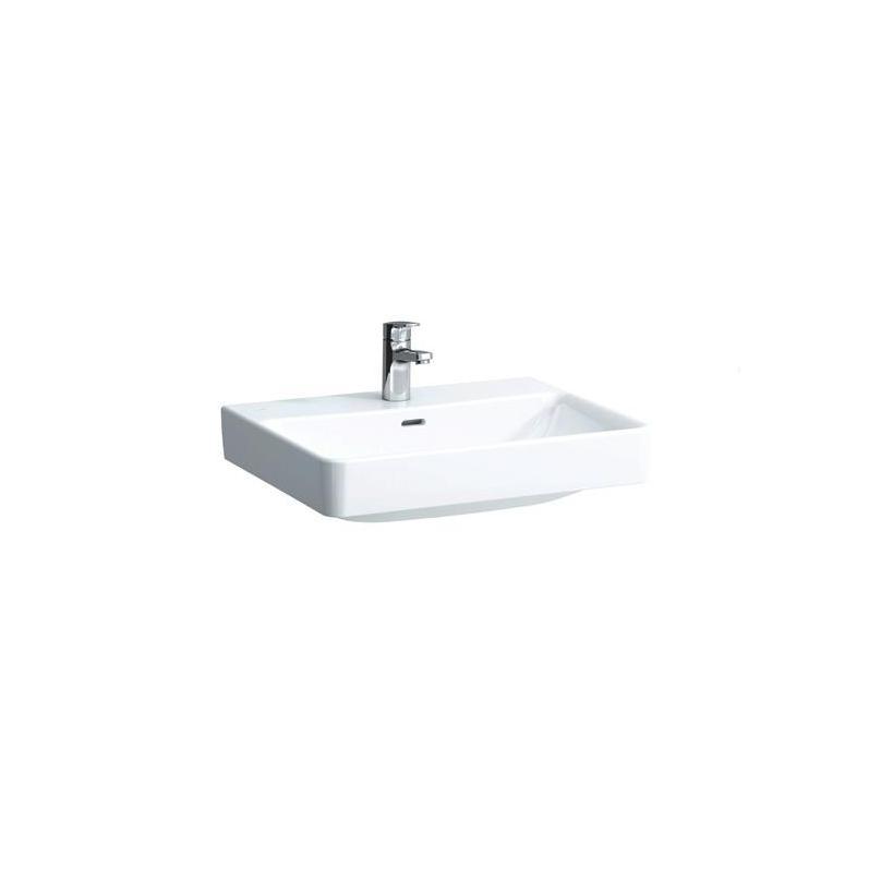 Laufen Waschtisch PRO S COMPACT 60x46,5cm 8109630001041