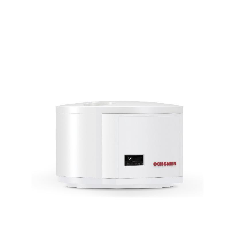 Ochsner Warmwasser-Wärmepumpe Europa Mini IWPL 110244