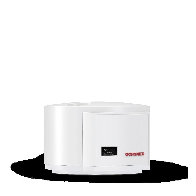 Ochsner Warmwasser-Wärmepumpe Europa Mini IWP 110246