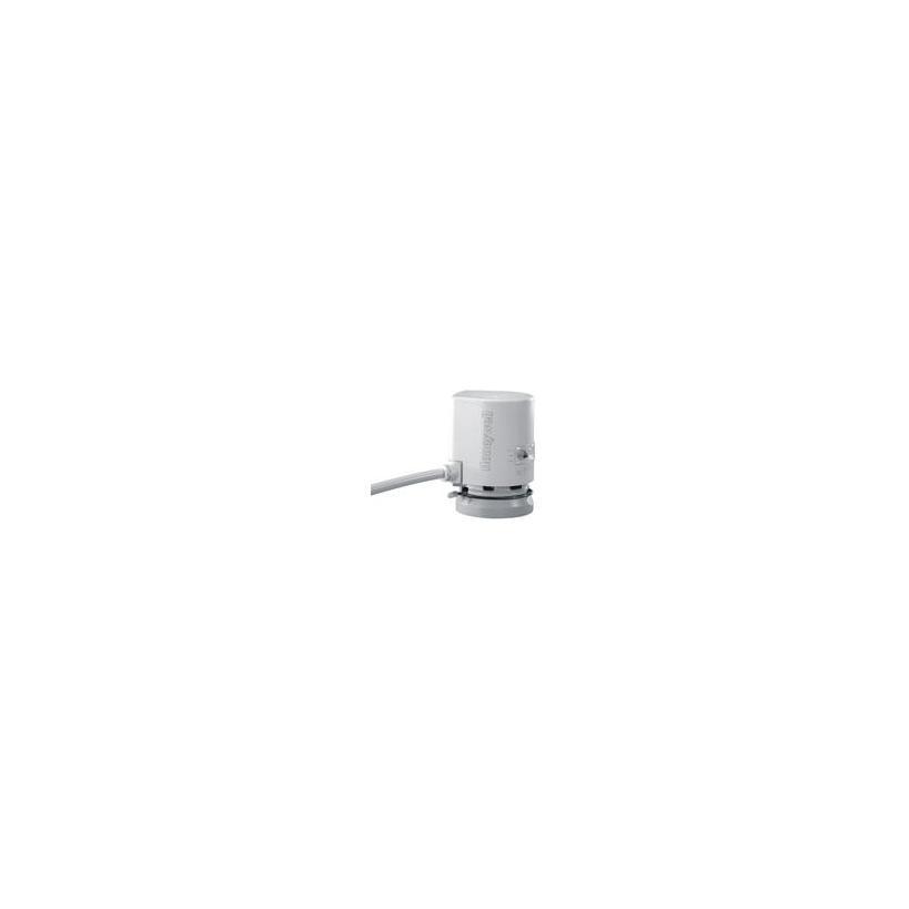 Centra Therm. Kleinventilantrieb MT4-230-NC