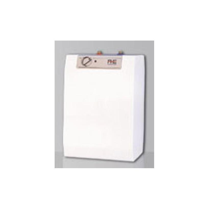 Austria Email Untertisch Kleinspeicher KRU051 5L 1.2kW A10124