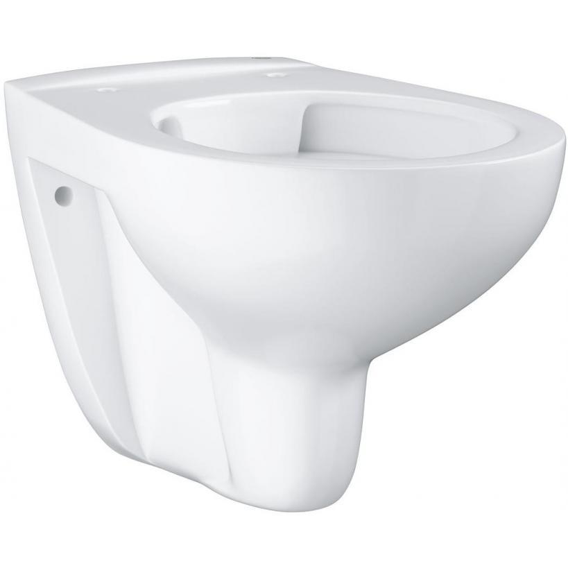 Grohe Bau Ceramic WC wandhängend  EC39427000