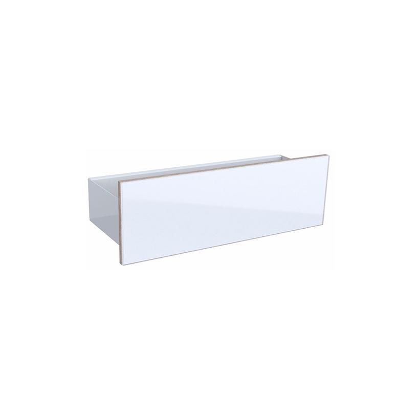 KG Acanto Wand-Board, 450x148x160mm 500617012