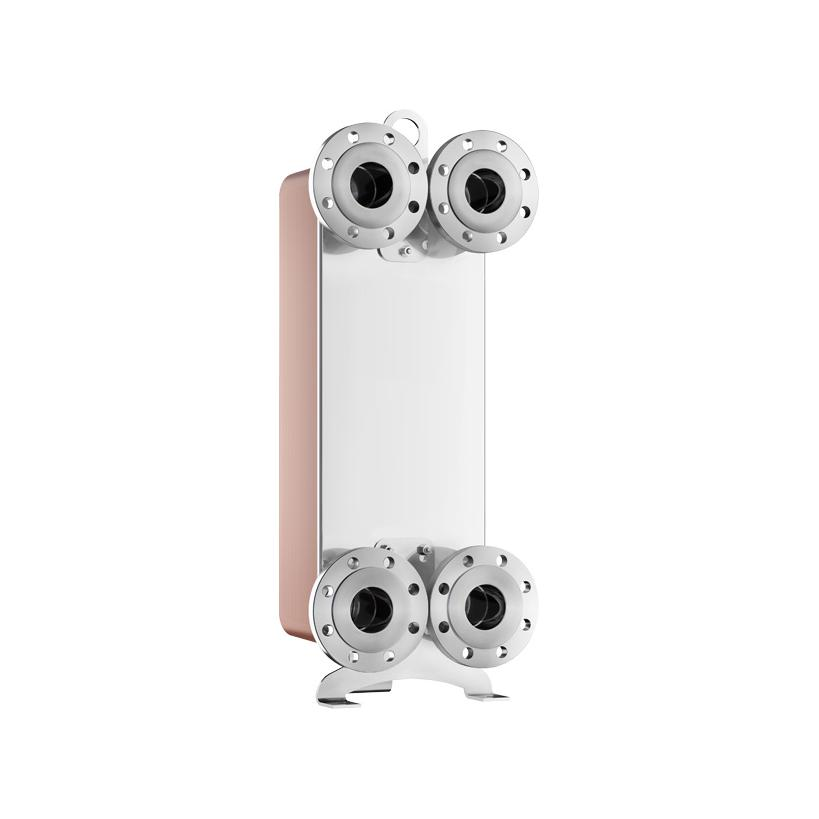 Reflex Austria Longtherm RMB235-170 gelötet 8021700