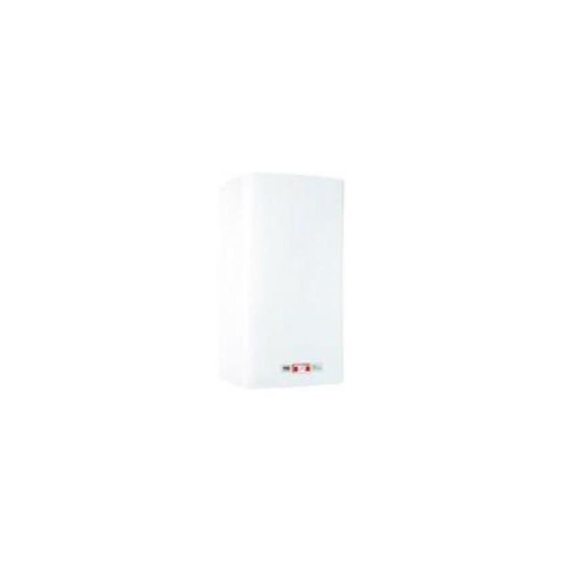 Austria Email Austria E-Hängespeicher Smart Control ECO CLEVER 120, 120 Liter A12159