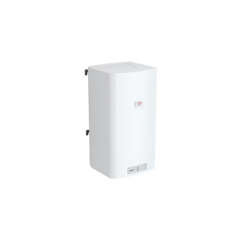 Austria Email E-Speicher 100 Liter 230V, Aufheizzeit 4/6h A13807